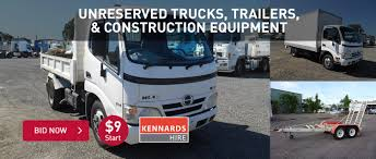100 Repo Trucks Transport And Trailers Buy Transport And Trailers