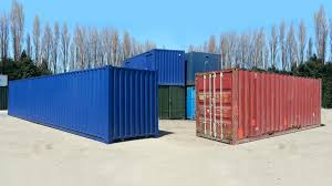 100 Shipping Container Cheap Buy Back Program Pelican S