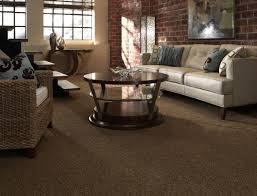 Floor Trader Richmond Va Hours by Carpet Richmond Va Flooring Rug And Carpeting Store
