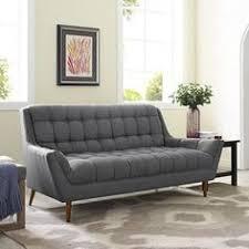 Modway Waverunner Sofa Set by Modway Waverunner Sofa Set Products Pinterest Products