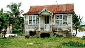 Warm wel es simple charms in Grenada Travel Weekly
