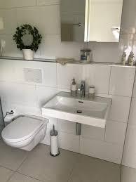 badezimmer dekoration select living interiors badezimmer im