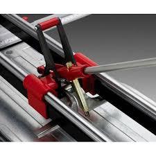 rubi tile cutter hire tool hire equipment hire lifting hire