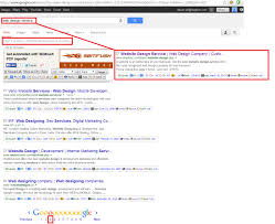 Search Results For The Keyword