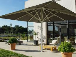 9 Ft Patio Umbrella Target by Patio 50 Large Patio Umbrellas Amazing Patio Umbrella Ideas