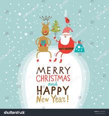 Christmas Tree Shop Paramus N J by Funny Santa Christmas Cards Christmas Lights Decoration