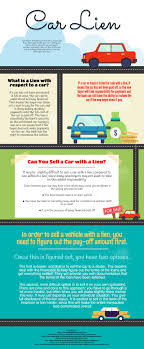 100 How To Sell A Truck The Steps Clear Lien On Car Loan USCDR