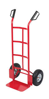 Sack Truck, (Max. Weight) 250kg | Departments | DIY At B&Q Pneumatic Multibarrow Sack Truck Walmark 3 Way 250kg Safety Lifting Charles Bentley 300kg Heavy Duty Buydirect4u Ergoline Jeep With Tyre Gardenlines Delta Large Folding Alinium Ossett Storage Systems Neat Light Weight Easy Fold Up Barrow Cart Gl987 Buy Online At Nisbets Stair Climbing Sack Truck 3d Model Cgtrader 150kg Capacity Fixed Cstruction Solid Rubber Tyres 25060 Mm