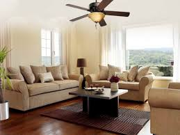 Ceiling Fan Making Clicking Noise by How To Get The Most Out Of Your Ceiling Fan This Green Home