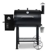 Pellet Grills At Lowes.com Rec Tec Stampede Rt590 Pyramyd Air Coupon Code Forum Gabriels Restaurant Sedalia Smart Shopping During The Holidays Rec Tec Grills Coupon Ogame Dunkle Materie Line Play Pit Boss Deluxe 440d Wood Pellet Grill 440 Sq In Fabletics April 2018 Rumes Planet Kak Industries Discount Pte Vouchers Australia 10 18 15 Inserts Kerry Toyota Coupons Experiences With Pellet Smokers Hebrewtalkcom Beer Tec Review And Why I Think This Is The Best Bull Rt700 And Rating