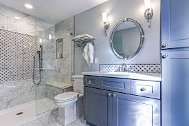 One Day Remodel One Day Affordable Bathroom Remodel The Best 5 000 Diy Bathroom Remodel For Beginners