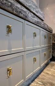 Jk3 Cabinets Westbury Hours by Best 25 Transitional Kitchen Fixture Parts Ideas On Pinterest