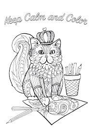 Inspirational Quotes For Adult Coloring Pages