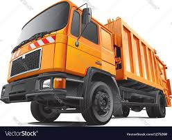 Compact Garbage Truck Royalty Free Vector Image Bruder Scania Rseries Garbage Truck Orange Price In Saudi Arabia Sweeps The Coents Of Waste Container Into Hopper Qoo10 Toys Dump Truck Toys Dump Stock Vector Illustration Rear 592628 Trucks For Sale California Man Tgs Rearloading Garbage Orange Buy At Bruder Kids Big Toy With Lights Sounds 3 Children Amazoncom Games Dickie Try Me 46 Cm Shopee Singapore Surprise Unboxing Playing Recycling Rear Loading Online