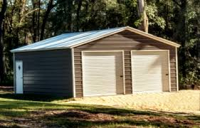 Storage Sheds Ocala Fl by Boss Buildings Home