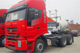 China Iveco Hongyan Genlyon 6X4 Truck Tractor For Sale - China ... East Coast Used Truck Sales New And Trucks Trailers For Sale At Semi Truck And Traler Hot Howo A7 Tractor 42 Head Trailer 1988 Volvo Wia Semi For Sale Sold At Auction July 22 2014 China 64 Faw Intertional Genuine Roadworthy Tractor On Junk Mail Ford L Series Wikipedia 2013 Nissan Gw26410 Assitport 2016 Mercedesbenz Actros 1844ls36 4x2 Standard 2007 Mack Granite Cv713 Day Cab 474068 Miles