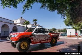100 Race Truck For Sale Summary Desert Cars Amp S Prerunner