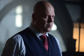Who Is Captain Barnes On 'Gotham'? Michael Chiklis Will Become ... 5863952926023805laviewautosalesmike Gillylenrobbskaseyshirahkeportingsrmichael Portingbofaulkenberryjpg Dirty Pretty Things By Michael Faudet Is Available Now You Can Dan Jrgsen Wikipedia Noble Stock Photos Images Alamy Et Images De Former Vice President Al Gore Signs Paddy Barnes Paddyb_ireland Twitter Home Suttons Cellar The Expedition Rrs Discovery Harrison Barne Names Encyclopedia