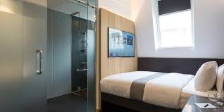 chambre z shoreditch a room and that s it