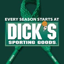 Dicks Sporting Goods In-Store Coupon....20off100, 35off150, 50off200 ... Dicks Sportig Goods Recycled Flower Pot Ideas Pay Dicks Sporting Bill Advanced Personal Care Solutions Coupon Store Child Of Mine Carters Sporting Goods Coupon 20 Off 100 In Stores Christmas Black Friday Ad Hours Deals Living Rich Printable Coupons Online And Store 2019 Save Big On Saucony Running Shoes At The For Dickssportinggoodscom American Giant Clothing Code Dickssportinggoods Promo Codes Update 20181115 2018