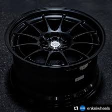 10% Off - Enkei Wheels Coupons, Promo & Discount Codes - Wethrift.com Megan Racing Supremo Axle Back Exhaust Bmw E92 M3 0813 Mrabe92m3 Injen Intcooler Honda Civic Typer 72019 Fm1582i Redline360 Dennis Kirk 20 Coupon Code Automotive Coupons Discount Codes Deals Alex Monroe Discount Pier 1 Black Friday Hours Off Downshift Decals Coupons Promo Codes 15 Husky Liners Promo August 2019 Free Usa Shipping Uro Tuning Wivenmem 1396 Goodlife 2018 Whosale The Retrofit Source Inc Home Facebook Dna Motoring Kia Rio 062011 Dual Tips