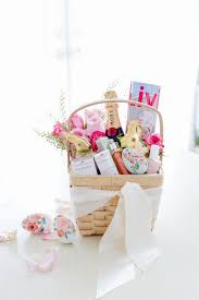 How To Easily Make Aesthetic Bathroom Gift Basket Designs ... The Best White Elephant Gifts Funny Useful Diy Ideas Lil Luna Gift For Baby Shower Beautiful Bath Tub Basket My Duck Design Dispenser Him Her Any Occassion 41 Best Mom 2019 How To Easily Make Aesthetic Bathroom Designs 8 Usa Made Vegan 2 Oz Bombs Set For Women Simple But Creative Towel Folding And 20 Toilet Poo Themed That Are Truly Amazing Unique Gifter Accsories 36 New York Yankees Images On Bundle Style Degree Amazoncom 5piece Spa Assorted Colors