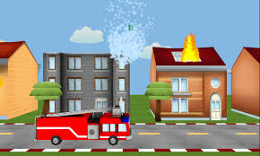 Kids Fire Truck APK Download - Free Casual GAME For Android ... Kids Fire Truck Cartoon Illustration Children Framed Print F12x3411 Best Choice Products Ride On Fire Truck Speedster Metal Car Kids Personalized Water Bottle Firetruck Bellalicious Boutique 9 Fantastic Toy Trucks For Junior Firefighters And Flaming Fun Cheap Truck Find Deals On Line At Alibacom Cartoon Emergency Transport Isolated Stock Photo Tonka If I Could Drive A Corner Services Christmas Ornament Dibsies Coloring Videos Big Transporting Monster Street 2 Seater Engine Shoots Wsiren Light Unboxing Review Youtube Battery Operated Toys Anj Intertional