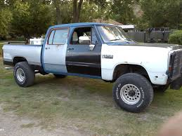 First Gen Cummins For Sale - 2018 - 2019 New Car Reviews By ... Record Store On Wheels Craigslist Cars And Trucks Mn Best Image Truck Kusaboshicom 1933 Chev 1 Ton 29000 New Tires Everything Works I Found This Conner Setzers Garage Whewell Projects Cost Of A Model A Ford The Hamb Crapshoot Hooniverse For 2200 May Farce Be With You 1965 Vw Beetle Woodie For Sale Ive Known And Loved Vehicle Scams Google Wallet Ebay Motors Amazon Payments Ebillme Bike Guy Column Lessons From Scuttling Minneapolis Bike Theft