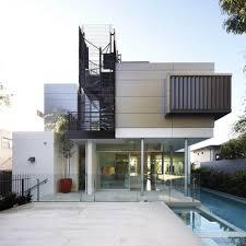 100 Unique House Architecture Design Ideas In Architectural