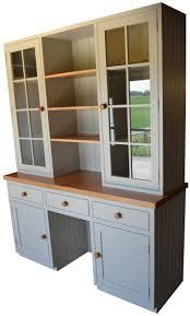 Babi Italia Pinehurst Dresser by The 25 Best Cherry Wood Dresser Ideas On Pinterest Laundry