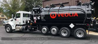 Veolia-VAC-truck-2018_2-watermarked • UA Graphics Professional Prting Design Services Mantua Sign Lighting Commercial Vehicle Wikipedia Truck Wraps Surf City Marina Ford F250 Vehicle Lettering Graphics Truck Lettering Nj Photo Blog Of Typtries A Modern Marketing Wrap It 360 Gallery Pnsauken Our Best Hvac Van Fleet Branding Car Graphic 3d