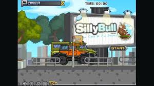 100 Free Online Truck Games Bulldozer For Ace Coin Bull Of Coins On The App Store