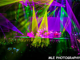 Hangtown Halloween Ball Stream by String Cheese Radio U2013 Streaming String Cheese Incident U0026 Friends 24 7