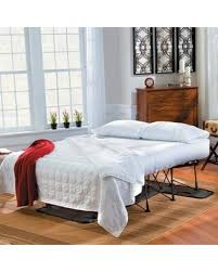 Ez Bed Frontgate by Snag This Holiday Sale 13 Off Improvements Essential Ez Bed