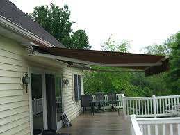 More On Retractable Awnings Deck Roof Cost Diy Build Diy ... Outdoor Magnificent Patio Cover Post Footing White Awning Over Wood Bike How To Build If The Plans For Awnings To A Clean N Simple Porch Roof Part 1 Of 2 Youtube An A Aviblockcom Planning Deck Cement Image Of S And Doors Door Amazing Must Watch Dubai Design Shed Designs Learn Easily My Front Gorgeous Overhang Over Front Door Ideas Pergola Design Metal Posts Pergola Colorbond Roofing Garden Curved Ideas