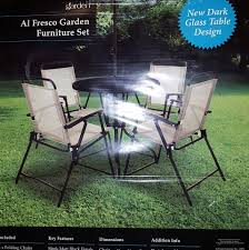 Annr - Home   Facebook Co Chair With Armrests Oak Chrome Lucite Folding Chairs Ding Side Sleek Metal Modern Design Set Of 4 Amazoncom Office Star Pack Kitchen Mainstays Memory Foam Butterfly Lounge Multiple Colors Oriestrendingcom Gaoxu Baby Small Backrest 50 Spandex Covers Wedding Party Banquet The Folding Chair A Staple Entertaing Season Highback White Ribbed Leather Rose Gold Base Executive Adjustable Swivel Quartz Cross Back Crazymbaclub Desk Organizer Shelf Rack Multipurpose Display For Home Bedroom