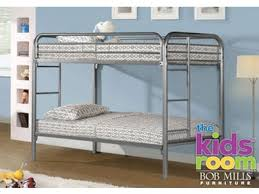 Bunk Beds Okc by Bedroom Beds Bob Mills Furniture Tulsa Oklahoma City Okc