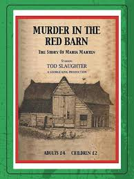 Amazon.com: Murder In The Red Barn: Sinister Cinema: Amazon ... Murder In The Red Barn Youtube Victorian Era Figurines Amusing Planet Hoedown Entrance Features The Look Of An Old Red Barn Unsolved Murders History Sorts Archive Stock Photos Images Alamy In July 2015 Cambridge Youth Musical Theatre Amazoncom Sinister Cinema Amazon Yesterdays Papers Remarkable Lives Splendidly Illustrated Ballads Harnessing The Power Of Criminal Corpse By Tom Waits