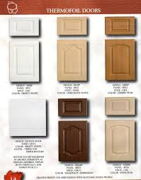 x thermofoil cabinet doors reviews pros and cons vs wood