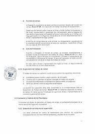 Contrato De Suministro De Medicamentos Para Los Centros