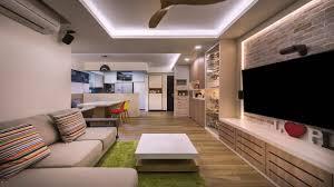 100 Flat Interior Design Images Hdb 3 Room Ideas See Description