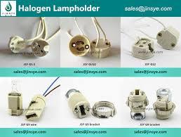 Porcelain Lamp Socket Wiring by Lamp Holder Socket Lamps Inspire Ideas