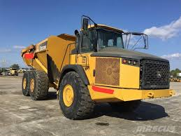 John Deere 460E Price: €240,869, 2014 - Articulated Dump Truck (ADT ... Amazoncom Tomy John Deere 15 Big Scoop Dump Truck With Sand Tools 2006 300d Articulated For Sale 6743 Hours 45588 164 Dealership Ford F350 Service Action Toys New Eseries Features North Americas Largest Adt John Deere Truck Trailers V2000 For Fs2017 Fs 2017 17 Mod Peterbilt 388 V1 Farming Simulator 2019 Monster Bog Mud Bigfoot Tractor Tires Huge Games 250dii Price 159526 2013 460e Offhighway Portland Or Ertl 2007 400d Articulated Haul Truck Item L3172 S