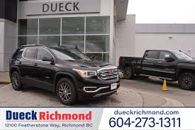 Vancouver - All 2018 GMC Acadia Vehicles For Sale Wainwright 2017 Acadia Vehicles For Sale Gmc Awd 4dr Sle Wsle2 Spadoni Used Car Amp Truck 2012 Photo Gallery Trend Cars Trucks Sale In Mcton Nb Toyota 2018 Acadia New Kingwood Wv Preston County Knox 2010 Limited Northampton 2014 Carthage 2015 Preowned 2011 Sl Sport Utility Buffalo Ab3918 Denali Test Review And Driver 2019 Info Serra Chevrolet Buick Of Nashville