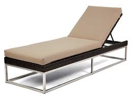 Suncoast Patio Furniture Replacement Cushions by Coastal Outdoor Furniture Patioliving