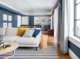 100 Small Contemporary Homes Home Design Stylish Family Rooms Designer