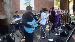 Spirit Halloween Almaden San Jose by The Purple Ones U2014 Insatiable Tribute To Prince