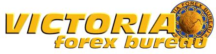 forex bureau forex bureau excellent service guaranteed