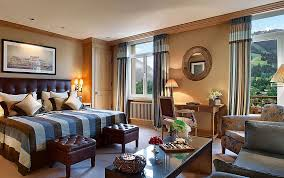 chambre palace chambres gstaad palace