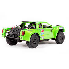 Axial 90050 Yeti RC Trophy Truck At Hobby Warehouse Axial Yeti Score Tophy Truck Axial Yeti Score Ophytruck Best Score 4wd Rc Trophy Unassembled Offroad 4x4 Garage Custom Bj Baldwins Wltoys 12423 Looks Amazing My Car Hobby 90050 At Warehouse Brushless Electric Baja Style 24g Lipo 110 Trucks Short Course For Bashing Or Racing Model Kiwimill Amazoncom Ax90050 Scale Kevs Bench Could The Next Big Thing Action